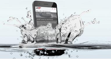 消费电子防水透气膜解决方案